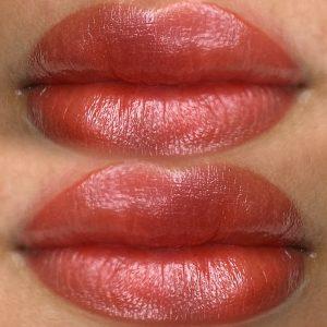 lip blushing seattle
