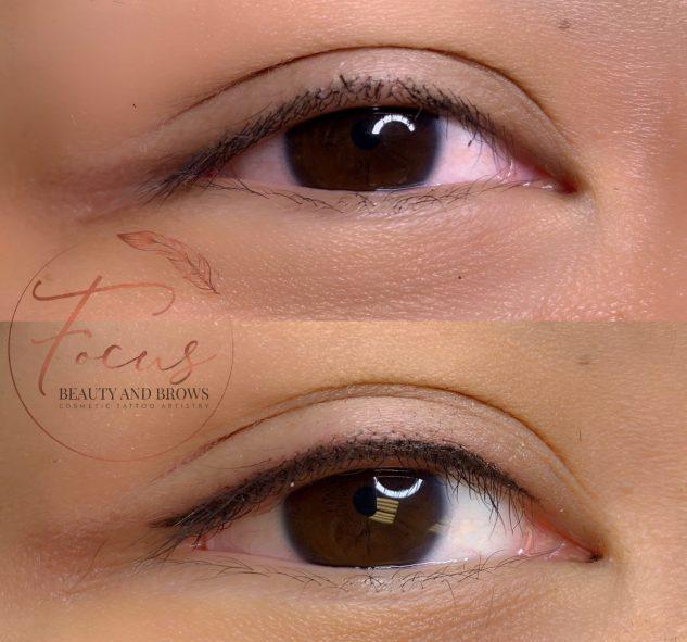 permanent eyeliner seattle